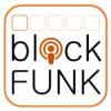 blockFUNK #3 - OLI-Systems - blockFUNK Download
