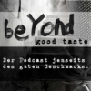 "Folge 2: ""Helene vs. Corpsegrinder"" oder ""Der Krach, der dumm macht"""