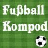 FußballKompod 39 - Situation nach dem 7. Spieltag