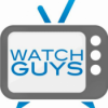 WatchGuys - Kinderserien