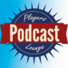 Players Lounge 171 - FIFA 16, Forza Motorsport 6 & Konami
