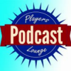 Players Lounge 170 - Act of Aggression, Forza Motorsport 6 & Apple