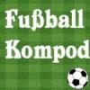 FußballKompod 38 - Der 4. Spieltag