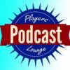 Players Lounge 169 - 20 Jahre PlayStation, IFA 2015 & Oculus Rift