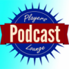 Players Lounge 168 - Metal Gear Solid 5, Mad Max & Star Citizen