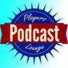 Players Lounge 167 - Until Dawn, Black Ops 3-Beta & Metal Gear Solid 5