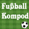 FußballKompod 36 - Der 2. Spieltag