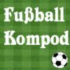 FußballKompod 35 - Der 1. Spieltag