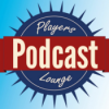Players Lounge Podcast 308 - Steam vs. Epic Games Store