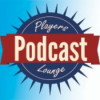 Players Lounge Podcast 332 - Control