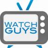 WatchGuys - Eine Spielzeuggeschichte, Ein Hollywood - Märchen Und Ein Clown
