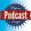 Players Lounge Podcast 344 - Star Wars Jedi: Fallen Order