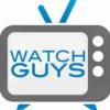 WatchGuys - Disney+