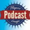 Hier hätte ein Players Lounge Podcast stehen sollen