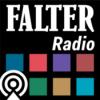 Der ORF und die Medien – #554
