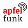 292: Apfelfunk dreaming Download