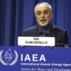 Iran: Atom-Gespräche wieder aufgenommen