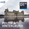 Ein Signal für den Bund? Grün-schwarze Koalition im Ländle