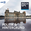 """Christian Schmidt: """"Ich bin nicht der Großwesir von Bosnien"""""""