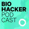Warum Landwirte die Biohacker unserer Felder sind