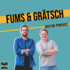 S04E41 - Die Gosens