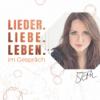 Im Gespräch: Christine Rauscher aka Tini - Musikerin und Traurednerin