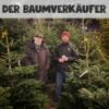 085 - Der Baumverkäufer (Adenauerplatz)