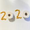 086 - 2020 (Teufelsberg)