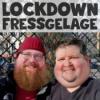 090 - Lockdown Fressgelage (Savignyplatz)