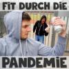 091 - Fit durch die Pandemie (Skatepark Moabit)