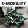 092 - E - Mobility (Rollich)