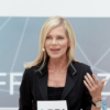 """""""Altern wird heilbar!"""" - Nina Ruge, Moderatorin und Autorin im Interview Download"""