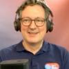 """Eckart von Hirschhausen: """"Bewusst atmen bringt nichts, wenn die Luft verschmutzt ist"""" Download"""