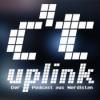 Luca vs. Corona-Warn-App, Fritzbox absichern und wohin sich Krypto entwickelt | c't uplink 37.6