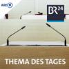 SPD-Politikerin Bärbel Bas soll Bundestagspräsidentin werden Download
