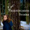VeganerInnen und die Liebe: Tamara