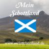 MSC007 – Vorgelesen: Reise durch England und Schottland, Teil 2