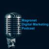 DMP #06: Lean Content Marketing – das Interview mit Tanja Josche und Sascha Tobias von Hirschfeld