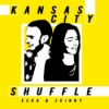 Kansas City Shuffle #31: Social Media - Twitter, Facebook & co