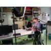 Nachrichten Extra vom 11.06.2020 | Interview mit Uni-Präsident Enrico Schleiff Download