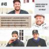 HHopcast Podcast #49 Lingener Bierkultur