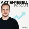 #151 Q&A: Bundestagswahl, Inflation, Luxusuhren, Aktienrente-Kritik & Diskontierungsrate