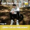 "Folge 119 - (Gast: Duzoe ODMGDIA) ""Splinter Cell zum Müllcontainer"""