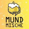 """Folge 122 - """"Kurze Hose aus Prinzip"""""""
