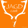 JAGDcast #53: Chronic Wasting Disease Download