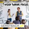 DT438: Einsatz von Lego im Design Thinking Prozess