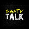 Die Top 10 Trash-TV-Momente 2019