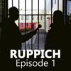 Episode 01 | Beziehungen