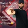 08 - Solltest du beim ersten Date für die Frau zahlen?