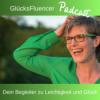 Podcast Special mit Kendra Zwiefka_Zum Sterben habe ich keine Zeit (Folge 103)